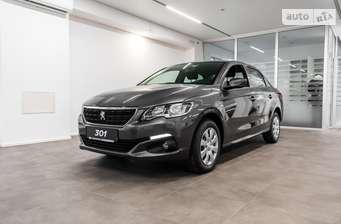 Peugeot 301 2021 в Харьков