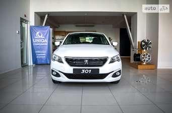 Peugeot 301 2020 в Харьков