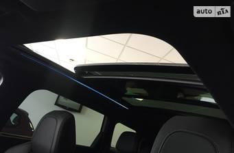Peugeot 5008 2020 GT