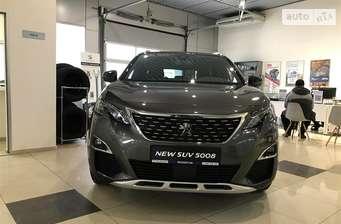 Peugeot 5008 2020 в Херсон