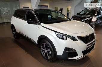Peugeot 5008 2020 в Одесса