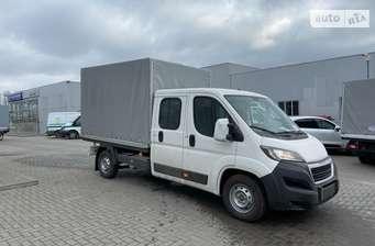 Peugeot Boxer груз. 2021 в Винница
