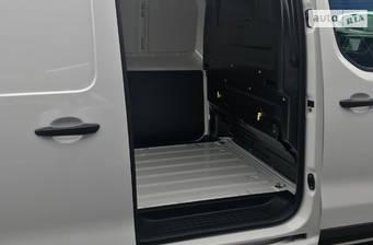 Peugeot Expert груз. 2021 Base + Business