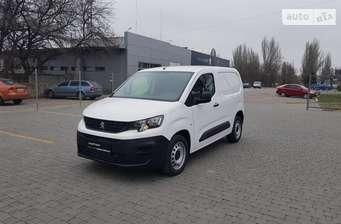 Peugeot Partner груз. 2020 в Херсон