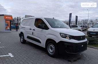Peugeot Partner груз. 2020 в Днепр (Днепропетровск)
