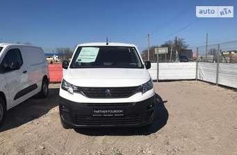 Peugeot Partner груз. 2021 в Кропивницкий (Кировоград)