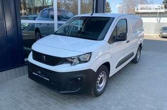 Peugeot Partner груз. 2021 в Полтава