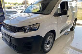Peugeot Partner груз. 1.6 HDi MT (90 л.с.) L1 1000 2021