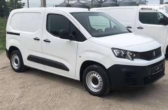 Peugeot Partner груз. Pro 2019