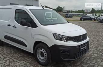 Peugeot Partner груз. 2021 Grip