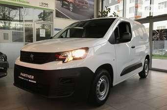 Peugeot Partner груз. 2020 в Винница
