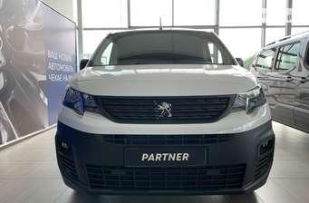 Peugeot Partner груз. 2021 в Днепр (Днепропетровск)
