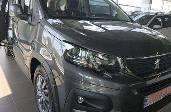 Peugeot Rifter 2020 в Одесса