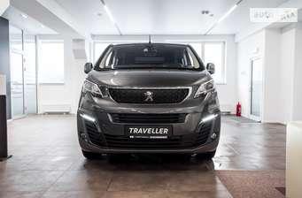 Peugeot Traveller 2020 в Харьков