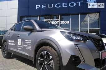 Peugeot 2008 2020 в Херсон