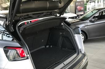 Peugeot 3008 2019 Allure