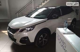 Peugeot 3008 2020 в Полтава