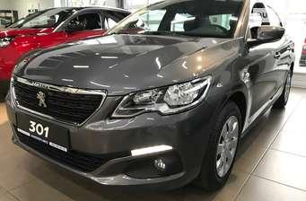 Peugeot 301 2020 в Полтава
