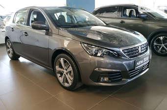 Peugeot 308 2019 в Одесса