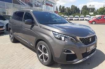 Peugeot 5008 2019 в Харьков