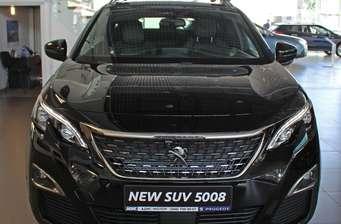 Peugeot 5008 2019 в Одесса