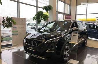 Peugeot 5008 2019 в Киев