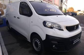 Peugeot Expert груз. 2.0 HDi MT (150 л.с.) L2H1 2018
