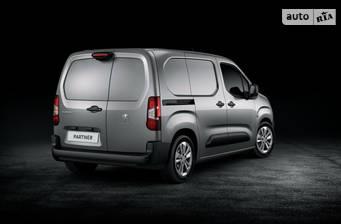 Peugeot Partner груз. 2019