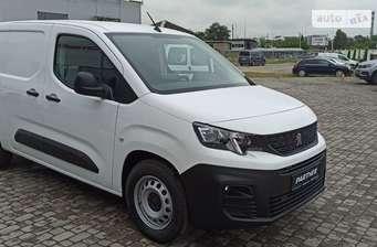 Peugeot Partner груз. 2020 в Ивано-Франковск