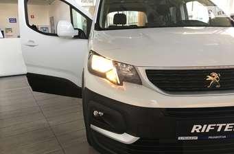 Peugeot Rifter 2019 в Винница