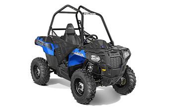 Polaris ACE 570  2016