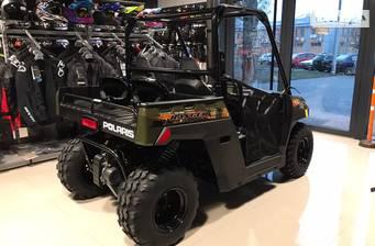 Polaris Ranger 2021