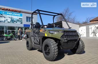 Polaris Ranger 2020