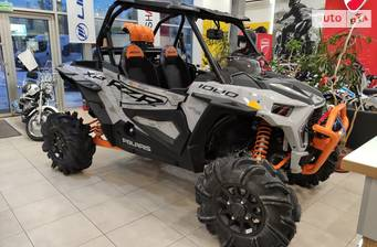Polaris RZR XP 1000 EPS Highlifter 2021