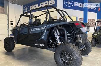 Polaris RZR 2021
