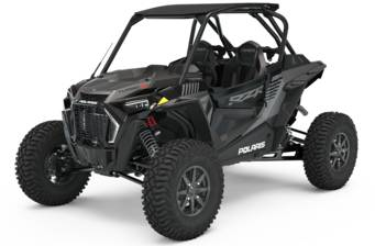 Polaris RZR XP 1000 Turbo S 2020