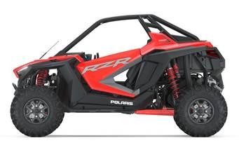 Polaris RZR 2020