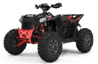 Polaris Scrambler XP 1000 S 2020