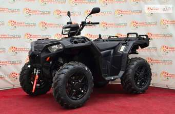 Polaris Sportsman 2021 в Черкассы
