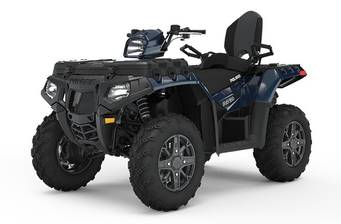 Polaris Sportsman Touring 850 SP 2021