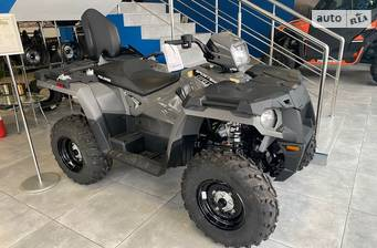 Polaris Sportsman Touring 570 SP EPS 2021