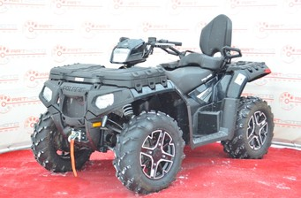 Polaris Sportsman Touring 1000 EPS H.O  2015