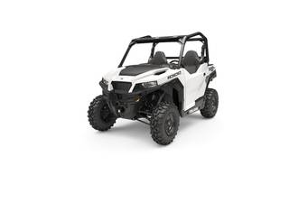 Polaris General 1000 EPS 2018