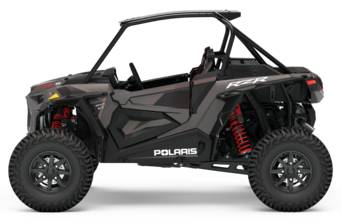Polaris RZR 2019