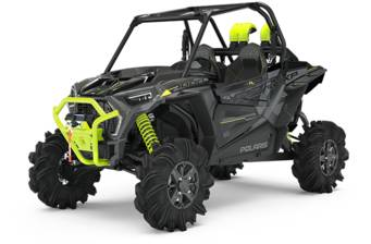 Polaris RZR XP 1000 EPS Highlifter 2020