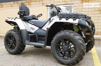 Polaris Sportsman Touring 850 SP 2019