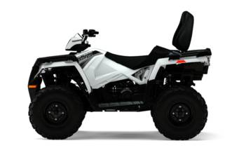 Polaris Sportsman 2020