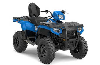 Polaris Sportsman Touring 570 EFI  2018