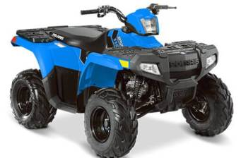 Polaris Sportsman 110 2019