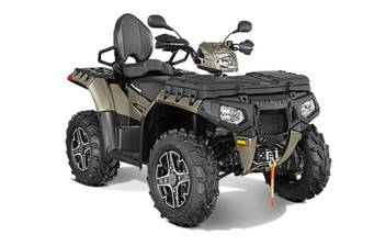 Polaris Sportsman Touring 1000 EPS H.O 2018
